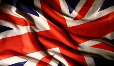 İngiltere Ankara Antlaşması Vizesi