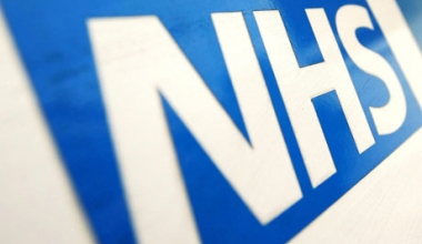 İngiltere'de Sağlık Hizmetleri