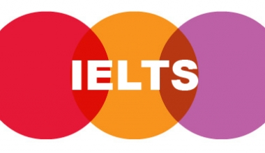 IELTS for UKVI, İngiltere vizesi